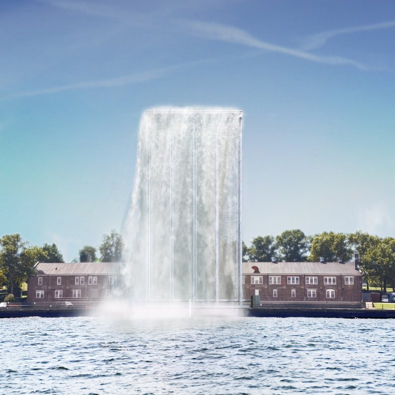 waterfall-on-governors-island.jpg
