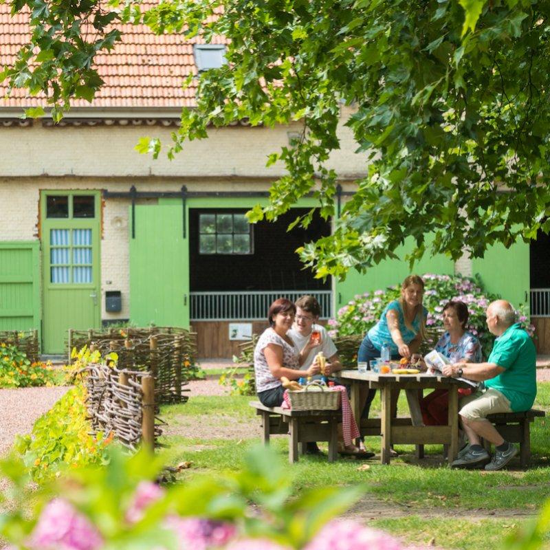 wortel;belgië;boerderij;Raf Ketelslagers;2016