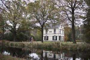 Veenhuizen;Marketing Drenthe;gebouw;2018