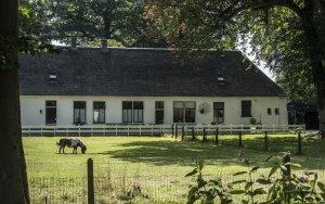 wilhelminaoord;nederland;2016;James van Leuven